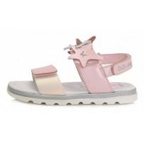 Sandals 32-37. AC63876L