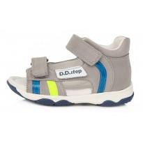 Sandals 26-31. AC64226BM