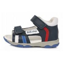 Sandals 20-25. AC64226