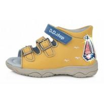 LED sandals 26-31. AC64890BM