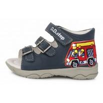 LED sandals 26-31. AC64890M