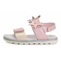 Sandals 26-31. AC63876M