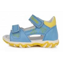Sandals 25-30. AC62551M