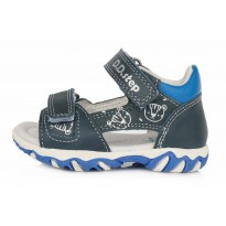Sandals 25-30. AC62551AM