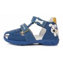 Sandals 25-30 d. AC290612AM