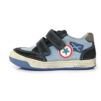 Shoes 25-30. 0409M