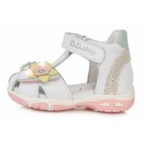LED sandals 25-30. AC290384BM