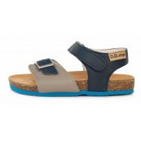 Sandals 25-30. AC051143M