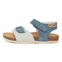 Sandals 25-30. AC051143AM