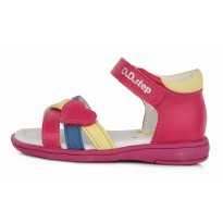 Sandals 31-36. K03789L