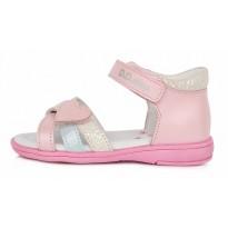 Sandals 31-36. K03789BL