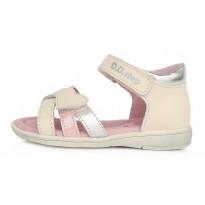 Sandals 31-36. K03789AL