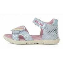Sandals 25-30. AC048295BM
