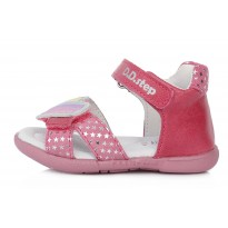 Sandals 25-30. AC048295AM