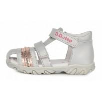 Sandals 20-24. AC625716