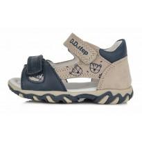 Sandals 20-24. AC62551B