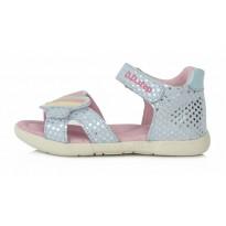 Sandals 20-24. AC048295B