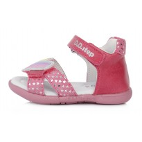 Sandals 20-24. AC048295A