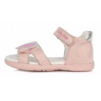 Sandals 20-24. AC048295