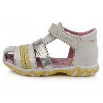 Sandals 20-24. AC625716A