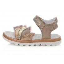 Sandals 26-31. AC636AM