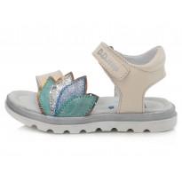 Sandals 32-37. AC636L