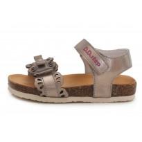 Sandals 25-30. AC051761M