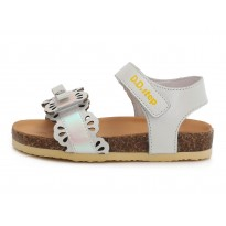 Sandals 31-36.AC051761AL