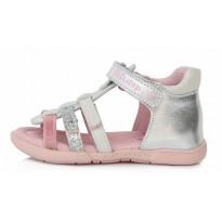 Sandals 20-24. AC048790B