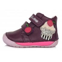 Barefoot Ботинки 20-25. 070612