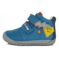 Barefoot Ботинки 20-25. 070262