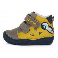 Geltoni batai 20-25 d. 071516