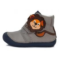 Barefoot Ботинки 25-30. 063661AM