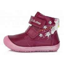 Barefoot vyšniniai batai 25-31 d. 063904M