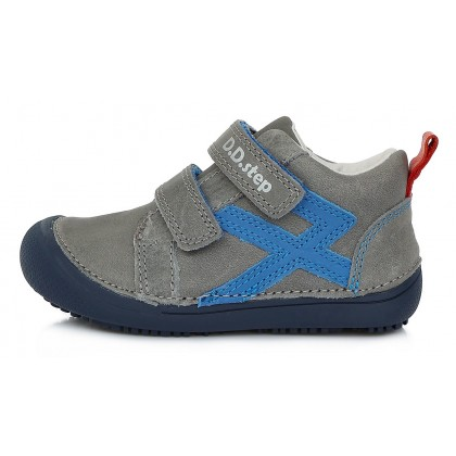 Barefoot pilki batai 25-30 d. 063999AM
