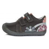 Barefoot Ботинки 31-36. 063187L