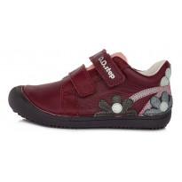 Barefoot Ботинки 31-36. 063187AL