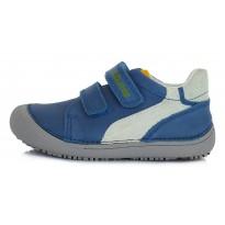Barefoot Ботинки 31-36. 06311L