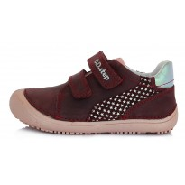 Barefoot Ботинки 31-36. 06311CL
