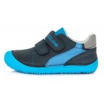 Barefoot Ботинки 31-36. 06311AL