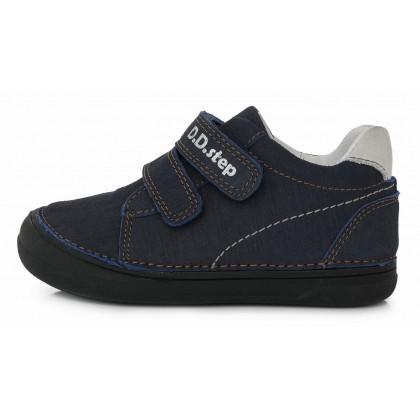 Tamsiai mėlyni batai 32-37 d. 078712L