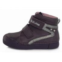 Shoes 31-36. 068174AL