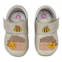 Slippers K1596423
