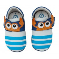Slippers K1596560A