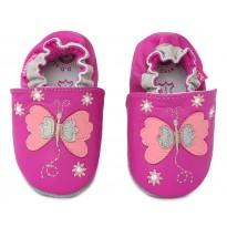 Slippers K1596890