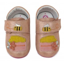Slippers K1596423A
