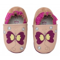 Slippers K1596890A