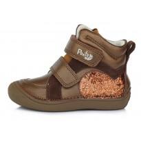 Shoes 30-35. DA031867L
