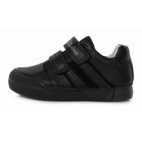 Shoes 31-36. 06852BL