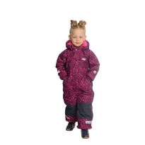 Valianly winter overall